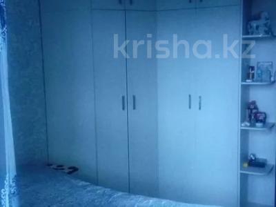 3-комнатная квартира, 70 м², 4/5 этаж, мкр Коктем-1, Маркова — Тимирязева за 34.5 млн 〒 в Алматы, Бостандыкский р-н — фото 15