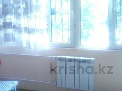 3-комнатная квартира, 70 м², 4/5 этаж, мкр Коктем-1, Маркова — Тимирязева за 34.5 млн 〒 в Алматы, Бостандыкский р-н — фото 3
