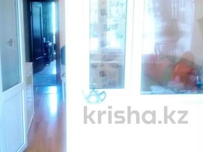 3-комнатная квартира, 70 м², 4/5 этаж, мкр Коктем-1, Маркова — Тимирязева за 34.5 млн 〒 в Алматы, Бостандыкский р-н — фото 4