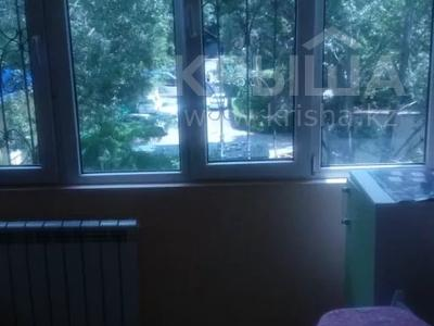 3-комнатная квартира, 70 м², 4/5 этаж, мкр Коктем-1, Маркова — Тимирязева за 34.5 млн 〒 в Алматы, Бостандыкский р-н — фото 5