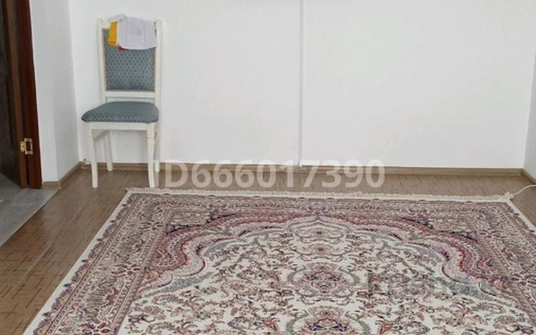 2-комнатная квартира, 57.6 м², 1/9 этаж, Нур Актобе 16 — Каргалы за 12 млн 〒