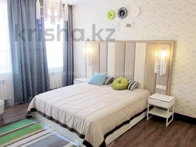 5-комнатная квартира, 350 м², 6/7 этаж помесячно, Мангилик Ел за 900 000 〒 в Нур-Султане (Астана), Есиль р-н — фото 12