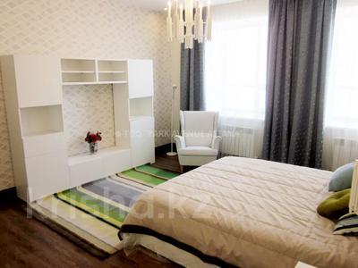 5-комнатная квартира, 350 м², 6/7 этаж помесячно, Мангилик Ел за 900 000 〒 в Нур-Султане (Астана), Есиль р-н — фото 16