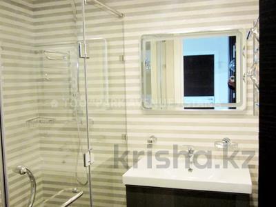5-комнатная квартира, 350 м², 6/7 этаж помесячно, Мангилик Ел за 900 000 〒 в Нур-Султане (Астана), Есиль р-н — фото 13