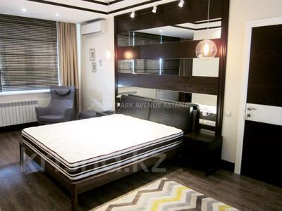 5-комнатная квартира, 350 м², 6/7 этаж помесячно, Мангилик Ел за 900 000 〒 в Нур-Султане (Астана), Есиль р-н — фото 8