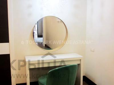 5-комнатная квартира, 350 м², 6/7 этаж помесячно, Мангилик Ел за 900 000 〒 в Нур-Султане (Астана), Есиль р-н — фото 17