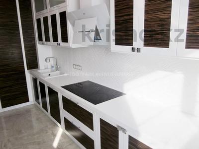 5-комнатная квартира, 350 м², 6/7 этаж помесячно, Мангилик Ел за 900 000 〒 в Нур-Султане (Астана), Есиль р-н — фото 6