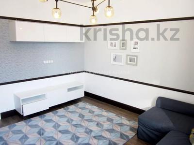 5-комнатная квартира, 350 м², 6/7 этаж помесячно, Мангилик Ел за 900 000 〒 в Нур-Султане (Астана), Есиль р-н — фото 11