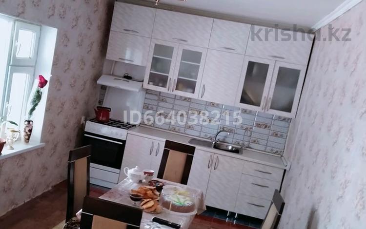 5-комнатный дом, 150 м², 12 сот., мкр Кайтпас 2 67 за 30 млн 〒 в Шымкенте, Каратауский р-н
