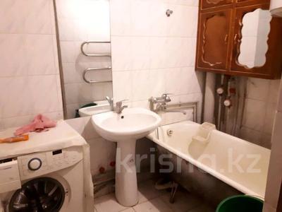 4-комнатная квартира, 78 м², 2/5 этаж, 6 микрорайон 29 за 12 млн 〒 в Таразе — фото 2