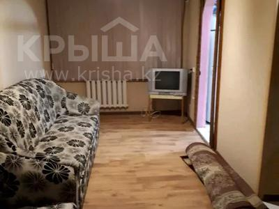 4-комнатная квартира, 78 м², 2/5 этаж, 6 микрорайон 29 за 12 млн 〒 в Таразе — фото 3