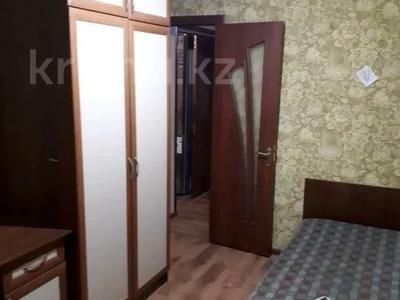 4-комнатная квартира, 78 м², 2/5 этаж, 6 микрорайон 29 за 12 млн 〒 в Таразе — фото 4