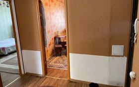 2-комнатная квартира, 54 м², 4/5 этаж, Р.н Милиаратор 13 за 13.5 млн 〒 в Талгаре