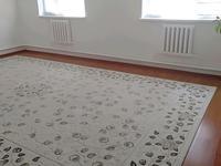 4-комнатный дом, 120 м², 1000 сот.