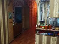 6-комнатный дом, 168 м², 15 сот., Центральная улица 6/1 за 30 млн 〒 в Капчагае