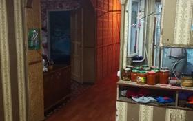 6-комнатный дом, 168 м², 15 сот., Центральная улица 6/1 за 18 млн 〒 в Капчагае