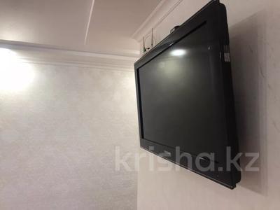 1-комнатная квартира, 49 м², 3/5 этаж посуточно, Бухар-жырау 54 — Абдирова за 7 000 〒 в Караганде, Казыбек би р-н — фото 7