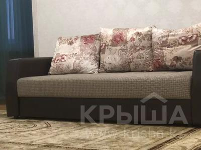 1-комнатная квартира, 49 м², 3/5 этаж посуточно, Бухар-жырау 54 — Абдирова за 7 000 〒 в Караганде, Казыбек би р-н — фото 8