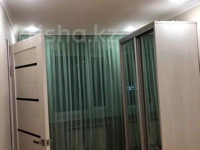 1-комнатная квартира, 49 м², 3/5 этаж посуточно, Бухар-жырау 54 — Абдирова за 7 000 〒 в Караганде, Казыбек би р-н — фото 2