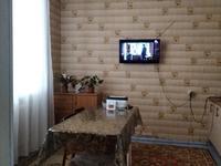 5-комнатный дом, 116 м², 8.2 сот., Кошекова за 38 млн 〒 в Таразе