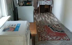 3-комнатный дом, 65 м², 2 сот., Лисаковская 85 — Блока за 13 млн 〒 в Алматы, Медеуский р-н