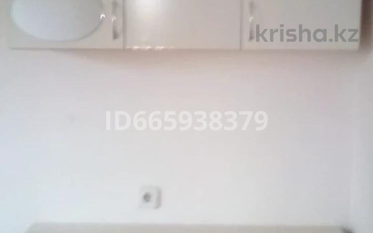 2-комнатный дом, 56 м², 5 сот., Новостройка за 7.5 млн 〒 в Шалкаре