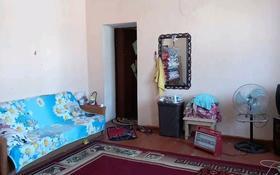 1-комнатная квартира, 42.2 м², 2/2 этаж, улица Шамши Гулзари 4 за 3 млн 〒 в Сарыагаш
