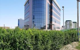 Офис площадью 2655 м², Абилхайыр Хан 97 за 7 000 〒 в Атырау
