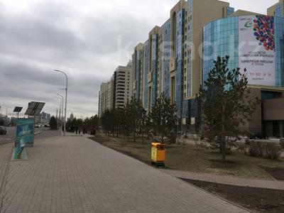 Помещение площадью 407 м², Сарыарка 5/1 за 120 млн 〒 в Нур-Султане (Астана), Сарыарка р-н — фото 2