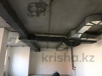 Помещение площадью 407 м², Сарыарка 5/1 за 120 млн 〒 в Нур-Султане (Астана), Сарыарка р-н — фото 4