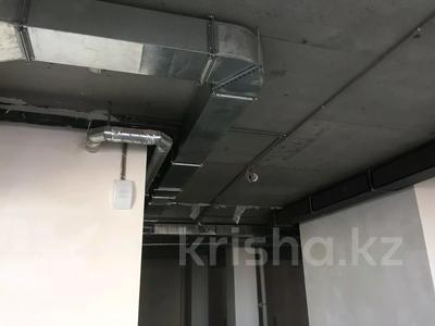 Помещение площадью 407 м², Сарыарка 5/1 за 120 млн 〒 в Нур-Султане (Астана), Сарыарка р-н — фото 5