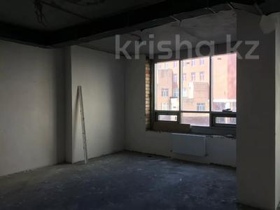 Помещение площадью 407 м², Сарыарка 5/1 за 120 млн 〒 в Нур-Султане (Астана), Сарыарка р-н — фото 6