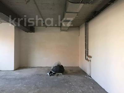 Помещение площадью 407 м², Сарыарка 5/1 за 120 млн 〒 в Нур-Султане (Астана), Сарыарка р-н — фото 7