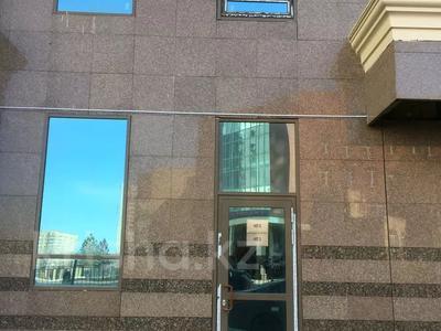 Помещение площадью 407 м², Сарыарка 5/1 за 120 млн 〒 в Нур-Султане (Астана), Сарыарка р-н — фото 8