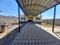 6-комнатный дом, 200 м², 6 сот., Көккөл 19а за 39 млн 〒 в Туркестане