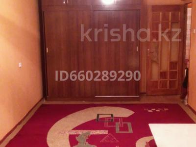 2-комнатная квартира, 67 м², 4/5 этаж помесячно, 18 мкр 26 за 85 000 〒 в Шымкенте — фото 2