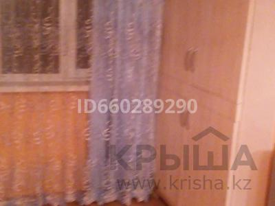 2-комнатная квартира, 67 м², 4/5 этаж помесячно, 18 мкр 26 за 85 000 〒 в Шымкенте — фото 4