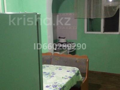 2-комнатная квартира, 67 м², 4/5 этаж помесячно, 18 мкр 26 за 85 000 〒 в Шымкенте — фото 6