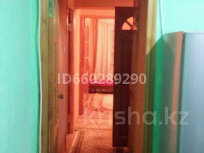 2-комнатная квартира, 67 м², 4/5 этаж помесячно, 18 мкр 26 за 85 000 〒 в Шымкенте — фото 9
