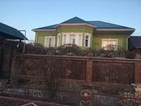 8-комнатный дом, 185 м², 6 сот., Курчатов — Муратбаева за 40 млн 〒 в