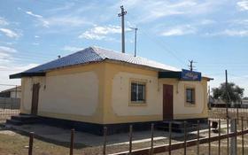 Здание, площадью 400 м², Дамба, село Курмангазы за 5 млн 〒 в Атырау