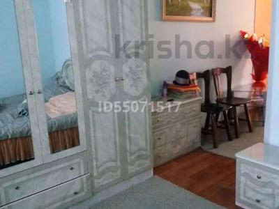 3-комнатная квартира, 90 м², 1/5 этаж посуточно, Самал 21 за 12 000 〒 в Талдыкоргане — фото 14