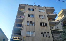 3-комнатная квартира, 150 м², 4/4 этаж, Эрдемли 77 за 10 млн 〒 в Мерсине