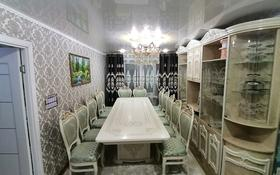 3-комнатная квартира, 62 м², 1/5 этаж, Франко — 16 микрайон за 13.7 млн 〒 в Рудном