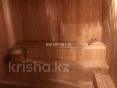 6-комнатный дом, 200 м², 6 сот., Рыбачий — Сайдалы Сары-тока за 33 млн 〒 в Жезказгане