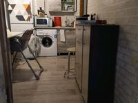 1-комнатный дом, 33 м², 0.008 сот.