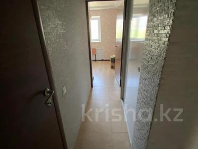 3-комнатная квартира, 56.8 м², 2/6 этаж, Ш.Кудайбердиулы 38 за 21 млн 〒 в Нур-Султане (Астане), Алматы р-н