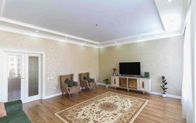 4-комнатная квартира, 112 м², 6/10 этаж, Е-755 11/2 за 45.5 млн 〒 в Нур-Султане (Астана)