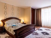 2-комнатная квартира, 100 м², 3/12 этаж посуточно