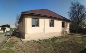 4-комнатный дом, 120 м², 10.5 сот., мкр Айгерим-1 — Наби за 25 млн 〒 в Алматы, Алатауский р-н